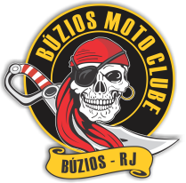 Buzios Motoclube