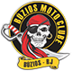 Búzios Moto clube